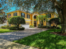 Photo of 926 Kerwood Circle, OVIEDO, FL 32765 (MLS # O5876718)