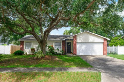 Photo of 1186 Village Forest Place, WINTER PARK, FL 32792 (MLS # O5876750)