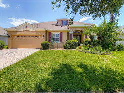Photo of 2803 Hazel Grove Ln, OVIEDO, FL 32766 (MLS # O5876835)
