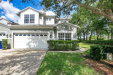 Photo of 616 Canyon Stone Circle, LAKE MARY, FL 32746 (MLS # O5877010)