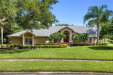 Photo of 2107 Willow Brick Road, WINDERMERE, FL 34786 (MLS # O5877179)