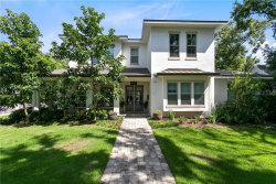 Photo of 1341 Place Picardy, WINTER PARK, FL 32789 (MLS # O5877191)