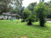 Photo of APOPKA, FL 32703 (MLS # O5877540)
