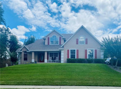 Photo of 2375 Lakeview Avenue, CLERMONT, FL 34711 (MLS # O5879760)