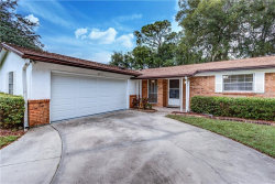 Photo of 3415 Curtis Drive, APOPKA, FL 32703 (MLS # O5881484)