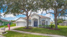 Photo of 1603 Brooksbend Drive, WESLEY CHAPEL, FL 33543 (MLS # O5882674)