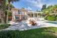 Photo of 4000 Casey Key Road, NOKOMIS, FL 34275 (MLS # O5882773)