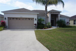 Photo of 3363 Patterson Heights Drive, HAINES CITY, FL 33844 (MLS # O5882878)