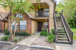 Photo of 465 Forestway Circle, Unit #104, ALTAMONTE SPRINGS, FL 32701 (MLS # O5882892)