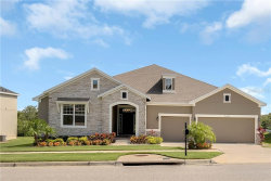 Photo of 16408 Good Hearth Boulevard, CLERMONT, FL 34711 (MLS # O5883000)