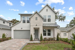 Photo of 1453 Miller Avenue, WINTER PARK, FL 32789 (MLS # O5883361)