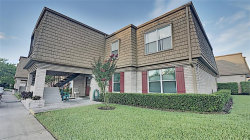 Photo of 200 Saint Andrews Boulevard, Unit 2308, WINTER PARK, FL 32792 (MLS # O5883444)