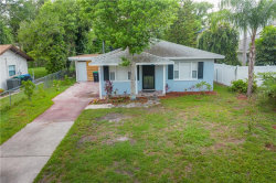 Photo of 815 Driver Avenue, WINTER PARK, FL 32789 (MLS # O5883536)