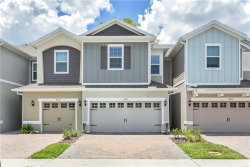 Photo of 4734 Cliveden Loop, SANFORD, FL 32773 (MLS # O5883606)