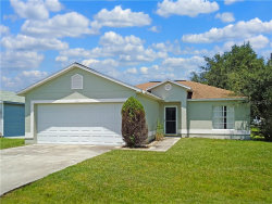 Photo of 901 Parasol Place, KISSIMMEE, FL 34759 (MLS # O5883653)