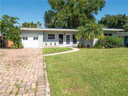Photo of 243 Orange Terrace Drive, WINTER PARK, FL 32789 (MLS # O5883659)