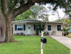 Photo of 1804 Carrigan Avenue, WINTER PARK, FL 32789 (MLS # O5883846)