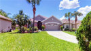 Photo of 2606 Southpointe Court, KISSIMMEE, FL 34746 (MLS # O5883879)
