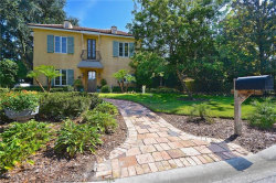 Photo of 901 Moss Lane, WINTER PARK, FL 32789 (MLS # O5884135)