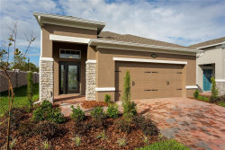 Photo of 1406 Swinton Court, SANFORD, FL 32771 (MLS # O5884162)