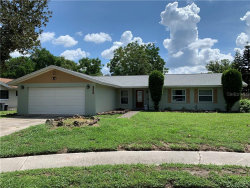 Photo of 5327 Lanyard Court, WINTER PARK, FL 32792 (MLS # O5884193)