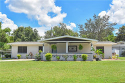 Photo of 313 Satsuma Drive, SANFORD, FL 32771 (MLS # O5884249)
