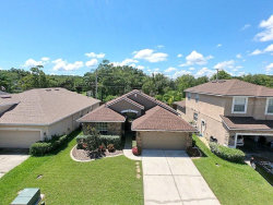Photo of 214 Venetian Bay Circles, SANFORD, FL 32771 (MLS # O5884302)