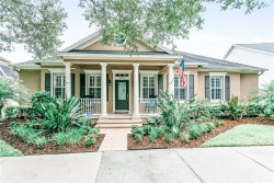 Photo of 9662 Loblolly Pine Circle, ORLANDO, FL 32827 (MLS # O5884393)