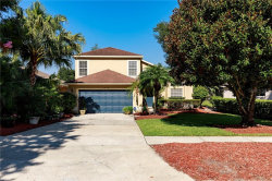 Photo of 2948 Barrymore Court, ORLANDO, FL 32835 (MLS # O5884540)
