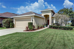 Photo of 1163 Lebanon Court, SANFORD, FL 32771 (MLS # O5884546)