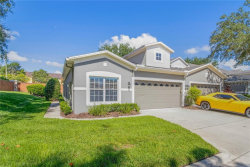 Photo of 1012 Slate Cove, SANFORD, FL 32771 (MLS # O5884681)