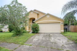 Photo of 10233 Neversink Court, ORLANDO, FL 32817 (MLS # O5884717)