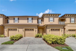 Photo of 2841 Retreat View Circle, SANFORD, FL 32771 (MLS # O5884801)