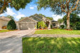 Photo of 5503 Cape Hatteras Drive, CLERMONT, FL 34714 (MLS # O5884805)
