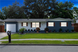 Photo of 8619 Elba Way, ORLANDO, FL 32810 (MLS # O5884832)