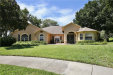 Photo of 17414 Tailfeather Court, CLERMONT, FL 34711 (MLS # O5884861)