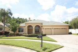 Photo of 18112 Thornhill Grand Circle, ORLANDO, FL 32820 (MLS # O5884924)