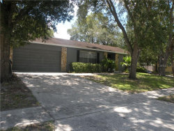 Photo of 924 Lake Sherwood Drive, ORLANDO, FL 32818 (MLS # O5884940)