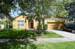 Photo of 10139 Shallow Marsh Court, ORLANDO, FL 32832 (MLS # O5884968)