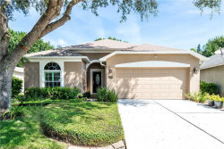 Photo of 13043 Heming Way, ORLANDO, FL 32825 (MLS # O5885062)