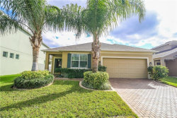 Photo of 746 Bella Vida Boulevard, ORLANDO, FL 32828 (MLS # O5885077)