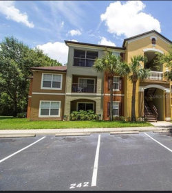 Photo of 12602 Crest Springs Lane, Unit 1333, ORLANDO, FL 32828 (MLS # O5885082)