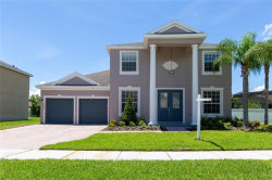 Photo of 10218 Park Row Court, ORLANDO, FL 32832 (MLS # O5885129)