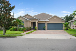 Photo of 7484 Tattant Blvd, WINDERMERE, FL 34786 (MLS # O5885268)
