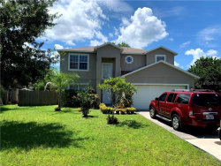 Photo of 651 Caribou Court, POINCIANA, FL 34759 (MLS # O5885435)