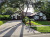 Photo of 1071 Chesterfield Circle, WINTER SPRINGS, FL 32708 (MLS # O5885488)