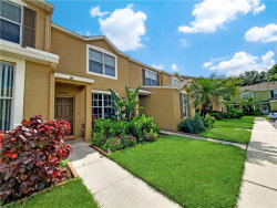 Photo of 6307 Osprey Lake Circle, RIVERVIEW, FL 33578 (MLS # O5885853)