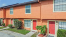 Photo of 7304 Forest Hill Court, Unit 231, WINTER PARK, FL 32792 (MLS # O5888063)