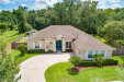 Photo of 1199 Oak Creek Court, WINTER SPRINGS, FL 32708 (MLS # O5889631)