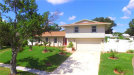 Photo of 134 Carriage Hill Drive, CASSELBERRY, FL 32707 (MLS # O5889699)